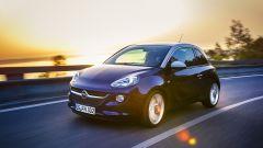Opel Adam - Immagine: 1