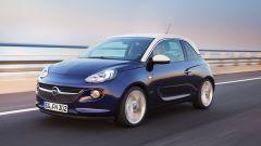 Opel Adam - Immagine: 4