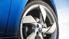 Opel Adam - Immagine: 38