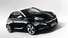 Opel Adam - Immagine: 30