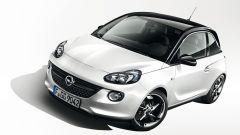 Opel Adam - Immagine: 29