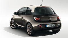 Opel Adam - Immagine: 27