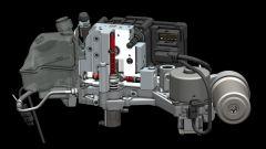 Opel Adam Easytronic 3.0 - Immagine: 3