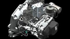 Opel Adam Easytronic 3.0 - Immagine: 4