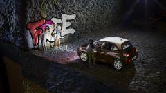 Opel Adam: le novità del 2014 - Immagine: 12
