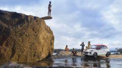 Opel Adam: le novità del 2014 - Immagine: 10