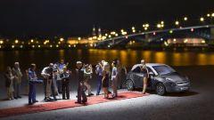 Opel Adam: le novità del 2014 - Immagine: 8