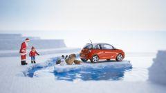 Opel Adam: le novità del 2014 - Immagine: 4