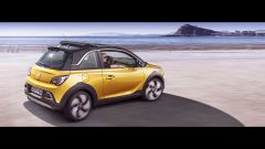 Opel Adam Rocks - Immagine: 5