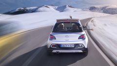 Opel Adam Rocks - Immagine: 1