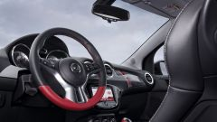 Opel Adam Rocks S - Immagine: 9