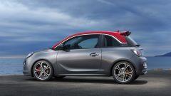 Opel Adam S - Immagine: 3