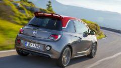 Opel Adam S - Immagine: 4