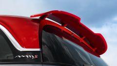 Opel Adam S - Immagine: 1