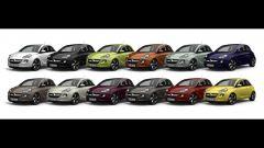 Opel Adam: sarà Valentino Rossi il testimonial - Immagine: 43
