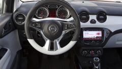Opel Adam: sarà Valentino Rossi il testimonial - Immagine: 29
