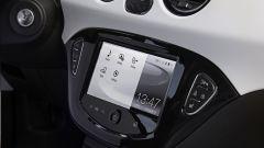 Opel Adam: sarà Valentino Rossi il testimonial - Immagine: 31