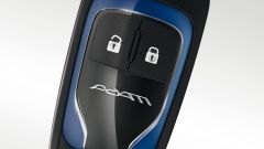 Opel Adam: sarà Valentino Rossi il testimonial - Immagine: 32