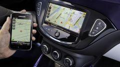 Opel Adam: sarà Valentino Rossi il testimonial - Immagine: 34