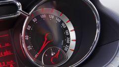 Opel Adam: sarà Valentino Rossi il testimonial - Immagine: 39