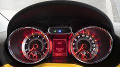 Opel Adam: sarà Valentino Rossi il testimonial - Immagine: 40