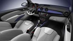 Opel Adam: sarà Valentino Rossi il testimonial - Immagine: 28