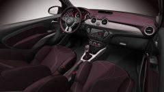 Opel Adam: sarà Valentino Rossi il testimonial - Immagine: 27