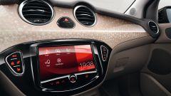 Opel Adam: sarà Valentino Rossi il testimonial - Immagine: 18