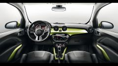 Opel Adam: sarà Valentino Rossi il testimonial - Immagine: 16