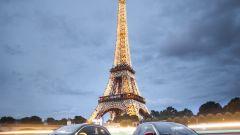 Opel Adam: sarà Valentino Rossi il testimonial - Immagine: 22