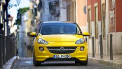 Opel Adam: sarà Valentino Rossi il testimonial - Immagine: 7