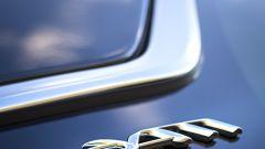 Opel Adam: sarà Valentino Rossi il testimonial - Immagine: 26