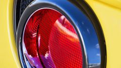 Opel Adam: sarà Valentino Rossi il testimonial - Immagine: 10