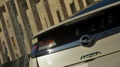 Opel Ampera: 70 nuove foto in HD - Immagine: 92