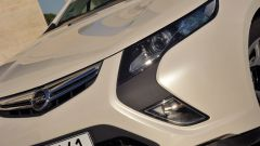 Opel Ampera: 70 nuove foto in HD - Immagine: 91