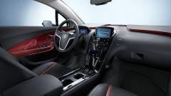 Opel Ampera: 70 nuove foto in HD - Immagine: 95
