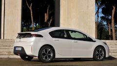 Opel Ampera: 70 nuove foto in HD - Immagine: 84