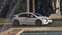 Opel Ampera: 70 nuove foto in HD - Immagine: 72