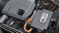 Opel Ampera: 70 nuove foto in HD - Immagine: 68
