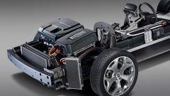 Opel Ampera: 70 nuove foto in HD - Immagine: 57