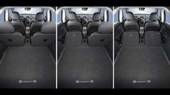 Opel Ampera: 70 nuove foto in HD - Immagine: 58