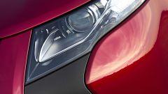 Opel Ampera: 70 nuove foto in HD - Immagine: 53