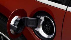 Opel Ampera: 70 nuove foto in HD - Immagine: 52