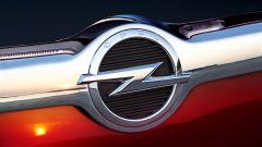 Opel Ampera: 70 nuove foto in HD - Immagine: 46