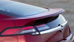 Opel Ampera: 70 nuove foto in HD - Immagine: 45