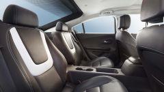 Opel Ampera: 70 nuove foto in HD - Immagine: 39