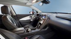 Opel Ampera: 70 nuove foto in HD - Immagine: 43