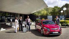 Opel Ampera: 70 nuove foto in HD - Immagine: 31