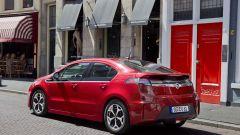 Opel Ampera: 70 nuove foto in HD - Immagine: 28
