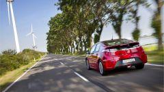 Opel Ampera: 70 nuove foto in HD - Immagine: 18
